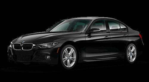Luxury and Sports Car Rental Dubai - X Car Rental