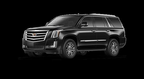 Cadillac Escalade Rental Dubai