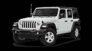 jeep wrangler rental in dubai