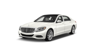 mercedes s class rental in dubai