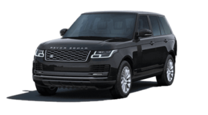 range rover vogue hse 2019 rental in dubai