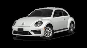 volkseagen beetle rental in dubai