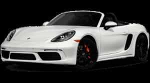 Porsche-Boxster-Rental-Dubai