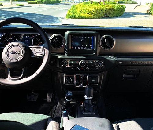 jeep wrangler rental dubai 1