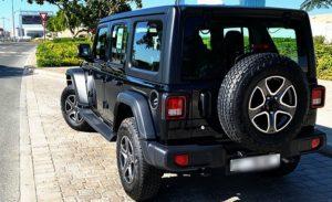 jeep wrangler rental dubai 3