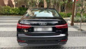 Audi-A6-Rent-Dubai