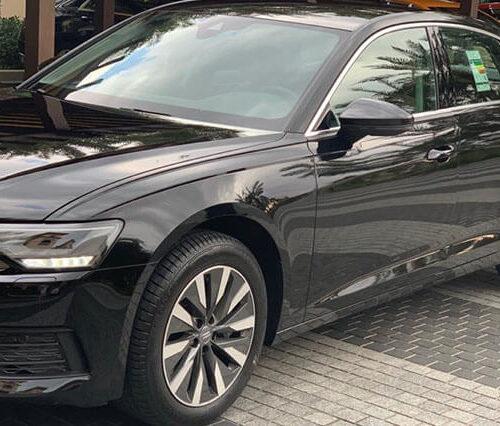 Audi-A6-Rental-Dubai