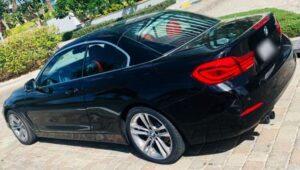BMW-430-Hire-Dubai