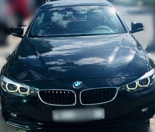 BMW-430-Rental-Dubai