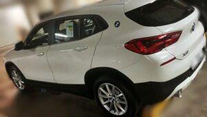 BMW-X2-Hire-Dubai