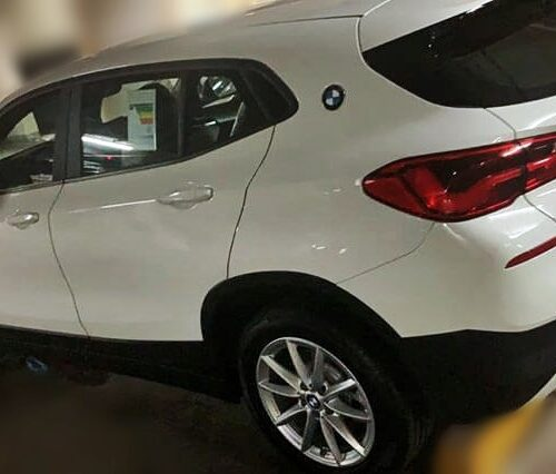 BMW-X2-Hire-Dubai