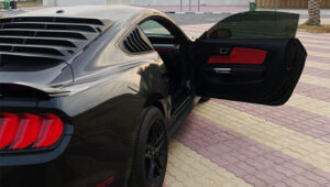 Ford-Mustang-Rent-in-Dubai
