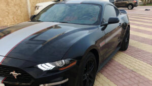 Ford-Mustang-Rental-Dubai