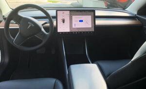 Tesla-Model-3-Hire-Dubai