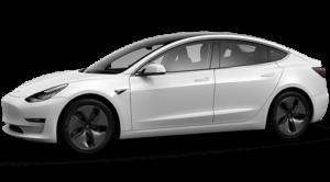 Tesla-Model-3-Rent-a-Car-Dubai