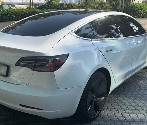 Tesla-Model-3-Rent-in-Dubai