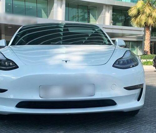 Tesla-Model-3-Rental-Dubai