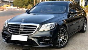 Mercedes-S-Class-Hire-in-Dubai