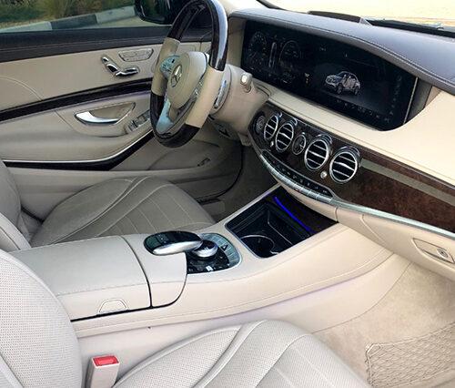 Mercedes-S-Class-Rent-in-Dubai