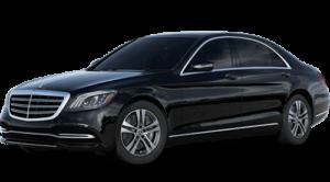 Mercedes-S-Class-Rental-in-Dubai