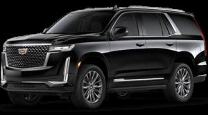 Cadillac-Escalade-2021-Rental-in-Dubai