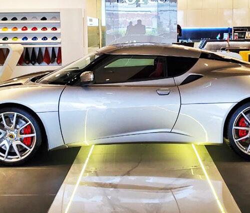 Lotus-Evora-400-Rental-Dubai