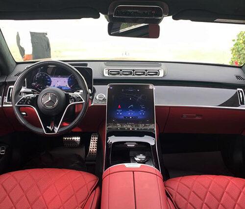 Mercedes-S500-2021-Images