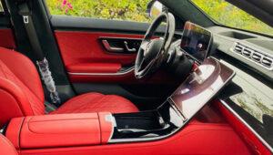 Mercedes-S500-2021-Rental-Dubai