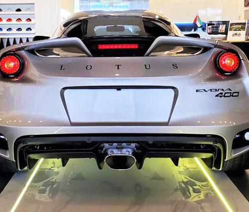 Rent-Lotus-Evora-400-in-Dubai