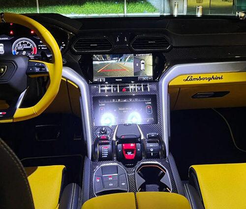 Lamborghini-Urus-2021-Rent-in-Dubai