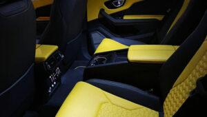 Lamborghini-Urus-2021-for-Rent-Dubai