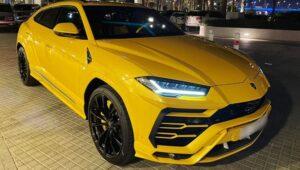 Lamborghini-Urus-Rental-Dubai