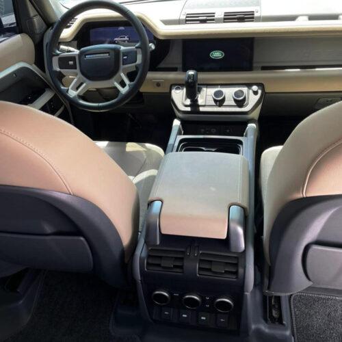Range-Rover-Defender-2021-Rental-Dubai