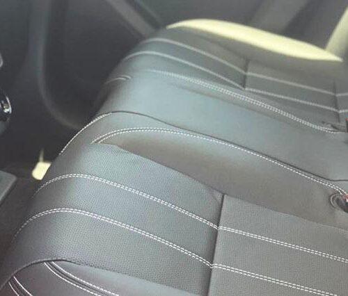 Range Rover Velar Rental Dubai Price