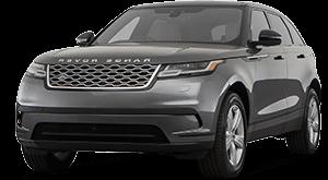 Range Rover Velar 2021 Rental Dubai