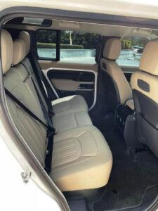 Rent-Range-Rover-Defender-in-Dubai
