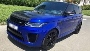 Range-Rover-SVR-Rental-Dubai