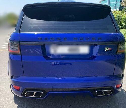 Rent-Range-Rover-SVR-Dubai