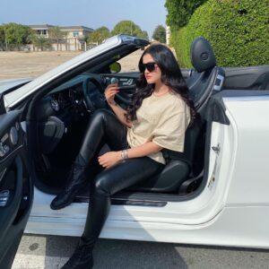 X Car Rental 4